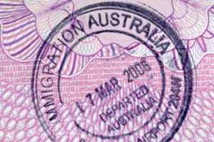 02m_id_260235_oz_immigration