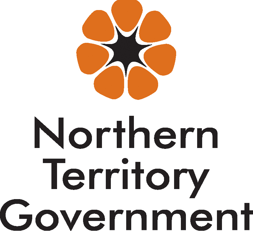 30280Northen_Territory_Government