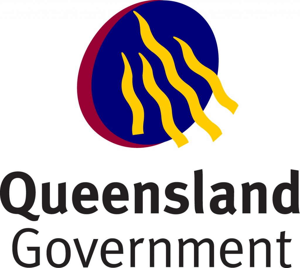 QLD-government