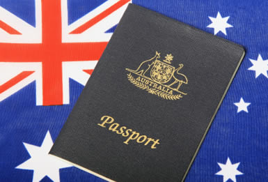 Ausflagwithpassport
