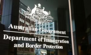 Australia-department-of-immigration-and-border-protection-canceled-illegal-student-visas