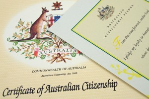 Australian-Citizen-700x464